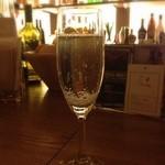 melo bar -