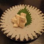 18524657 - チーズ盛り