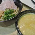 ら・DON - かまたまつけ麺