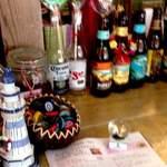 ニジイロ Dining,Cafe&Bar -
