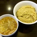 Tsurumen - ねぎ塩つけ麺