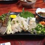 のんき寿し - 料理写真:てっさ♡