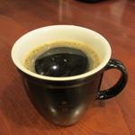 スターバックス・コーヒー - クローバー