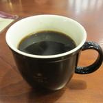 スターバックス・コーヒー - コーヒープレス