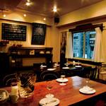 BrasserieTOURS -