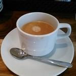 18556493 - コーヒー