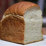 18557583 - 食パン