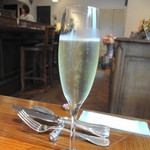 ポアジェ - スパークリングワイン