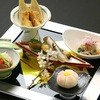 割烹 喜紫 - 料理写真: