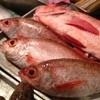 河岸 番外地 - 料理写真:鮮度抜群!産地直送の新鮮な魚をいつもご用意しております