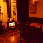 Kiora - ◆今宵は隠れ家でちょっと一息♪