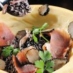 えしぇ蔵 - 料理写真:旬の素材やこだわりの食材を使った創作コースを御堪能下さい。