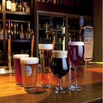 グッド ビア マーケット エン - 世界の各ビール