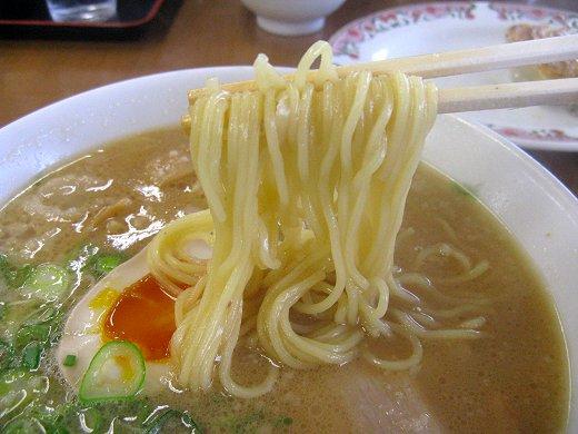 餃子の王将 和歌山堀止店