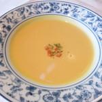 18576799 - スープ