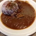 ニジイロ Dining,Cafe&Bar - 2013年4月25日 2回目