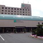 18582037 - 菊南温泉 ユウベルホテル
