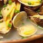 積丹浜料理 第八 太洋丸 - コース料理でご堪能!