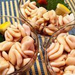 積丹浜料理 第八 太洋丸 - すすきの海鮮料理