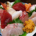 積丹浜料理 第八 太洋丸 - 北海道だけの楽しみ方!