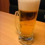 18598095 - 乾杯♪