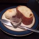 18598543 - ☆パン☆