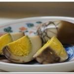 瑞鳳 - 茶葉蛋