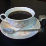 おのころ - coffee