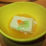 18614366 - 豆腐