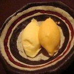 はれるや - バター2種