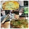 武蔵野トサカ食堂 - 料理写真: