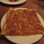 アヒルストア - 玉ねぎのパイ