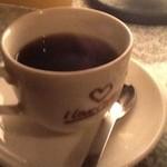 18623449 - コーヒー