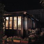 18625219 - 夜の店外観・2