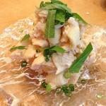18626014 - 明太ポテトサラダ