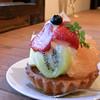 くらしき桃子 - 料理写真:カクテル