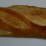 18633805 - 大内山あんバター