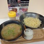 かしわ屋 - 料理写真:
