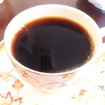 ツエーンコーヒー - ハワイコナ