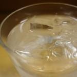 笑福 - 種子島酒造 白豊芋 久耀(くよう)