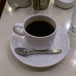 エルグレコ - ブレンドコーヒー