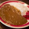 Tomoshibipurasu - 料理写真:ともしびのカレー
