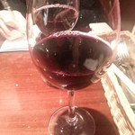 18643174 - 2013・4・24 オフ会 赤ワイン