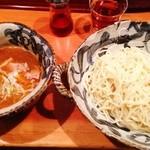 18645863 - つけ麺・中