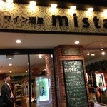 mista - 面白いお店(^^)