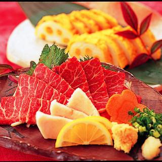 熊本のおすすめ料理をご提案します