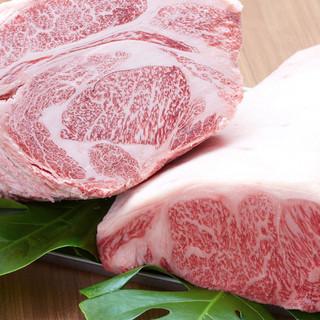 最高級のおいしさを味わえる黒毛・沖縄和牛焼肉専門店