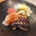 吉い - 2013.04 ご飯のお供♪ 鰯