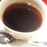 珈琲茶館 集 - コーヒー