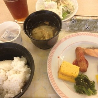 シダカ 北九州八幡店